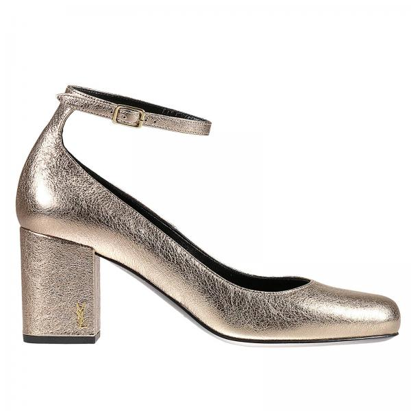 Pumps Women Saint Laurent