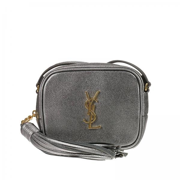 Mini- Tasche Damen SAINT LAURENT