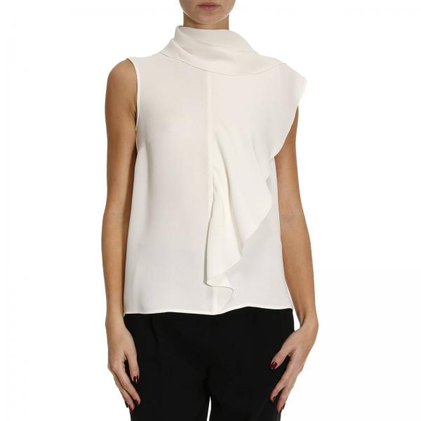 Top Damen MAX MARA