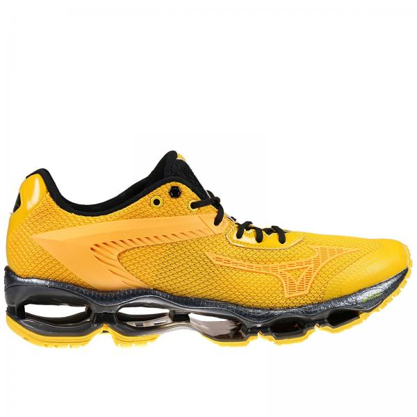 Sneakers Men Mizuno