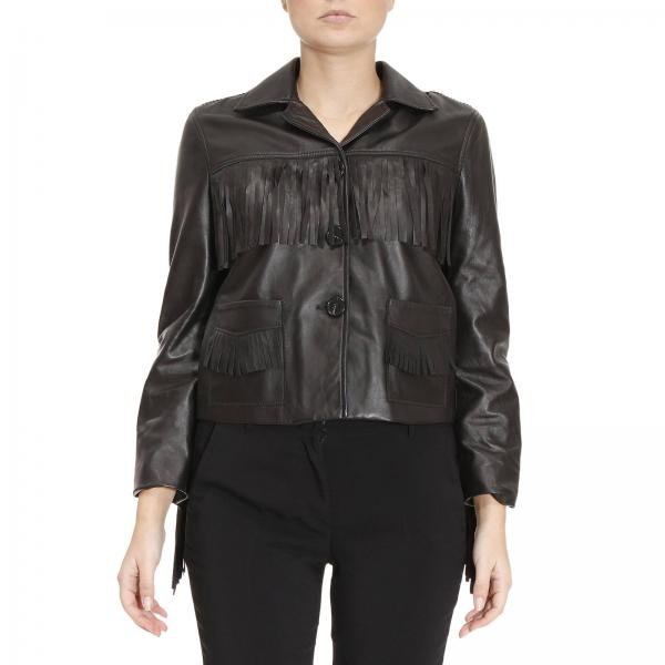 Blazer Damen JUST CAVALLI