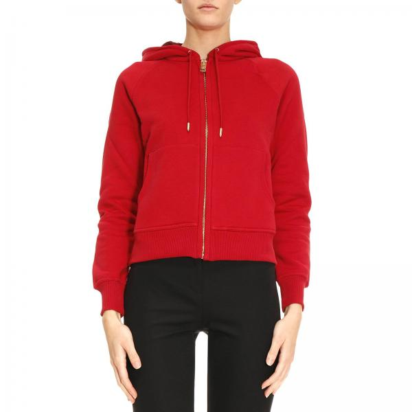 Sweat-shirt Femme Burberry