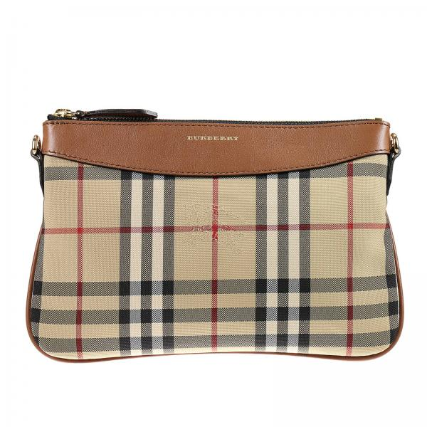 Crossbody Bags Women Burberry