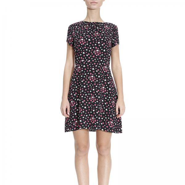 Dress Women Saint Laurent