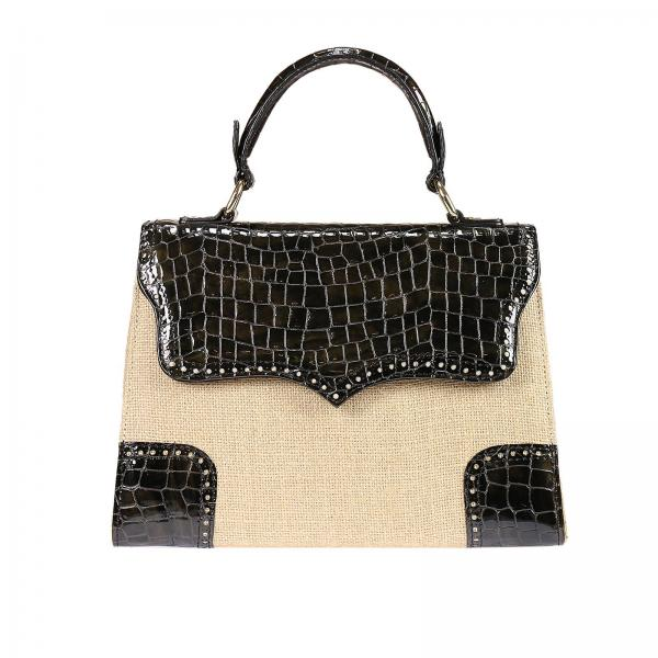 Handbag Women Tari'