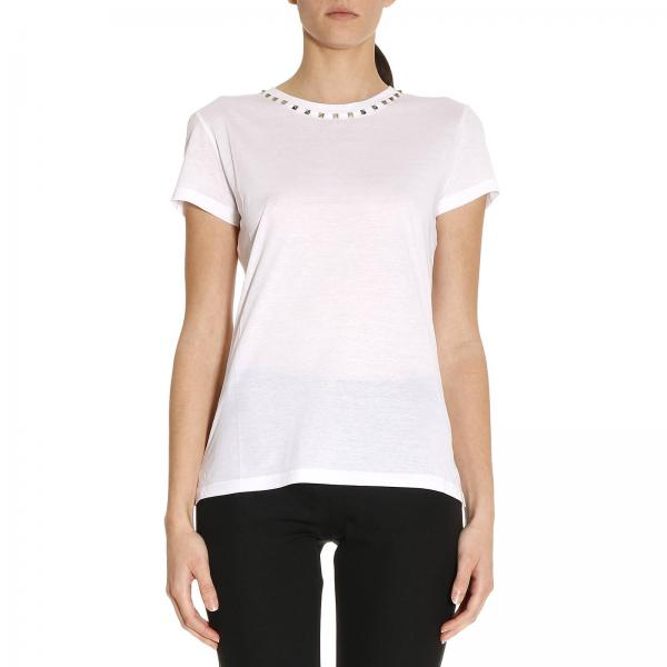 T-shirt Women Valentino