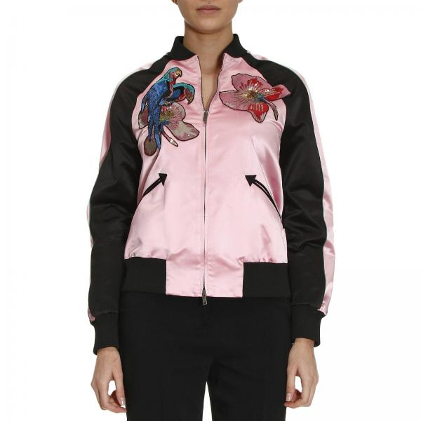 Jacket Women Valentino
