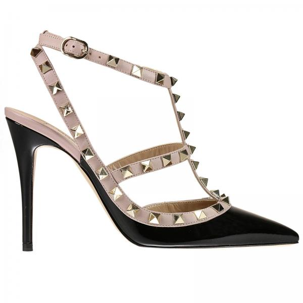 Pumps Women Valentino Garavani