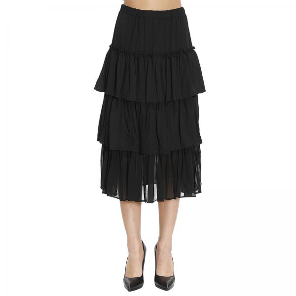 Skirts Women Pinko
