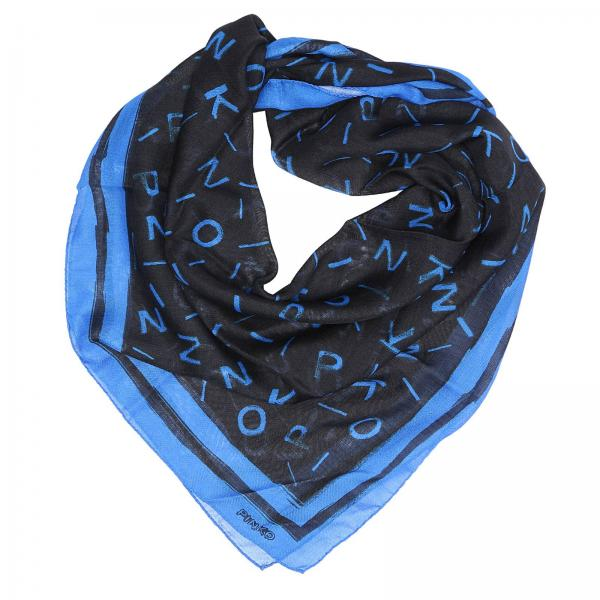 Neckerchief Women Pinko