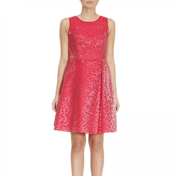 Emporio Armani Women\'s Dress   Dress Women Emporio Armani   Giorgio ...