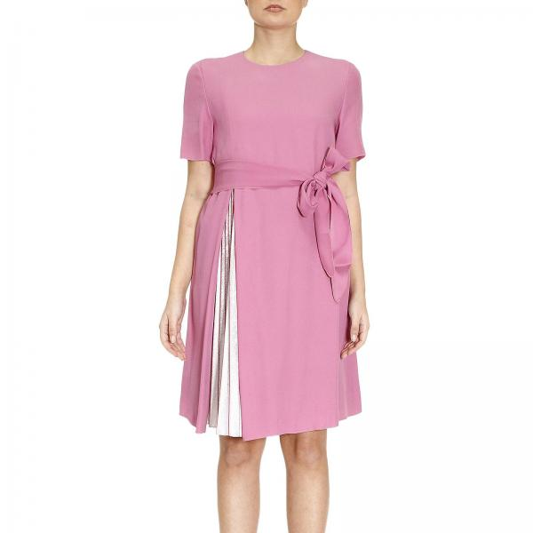 Robes Robe Robes Armani Femme Emporio Femme xwwUq06F