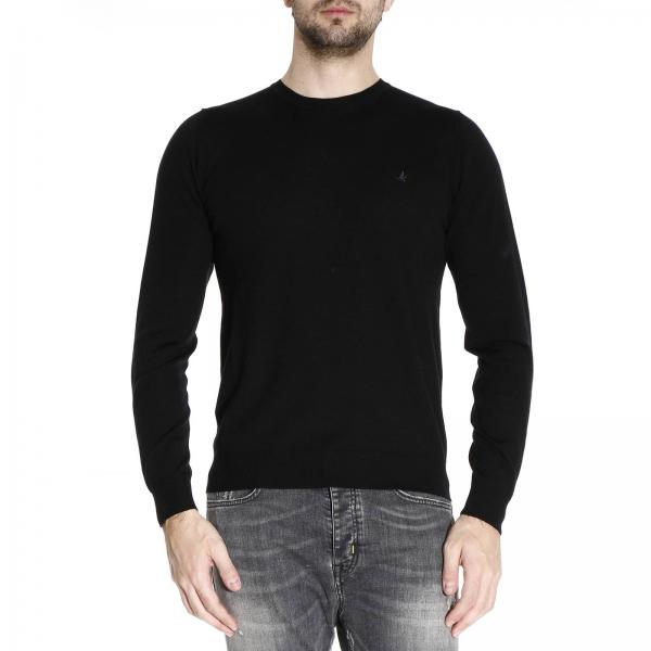 Jumper Men Brooksfield