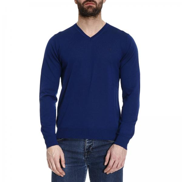 Sweater Men Brooksfield