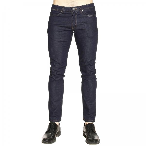 Jeans Homme Brooksfield