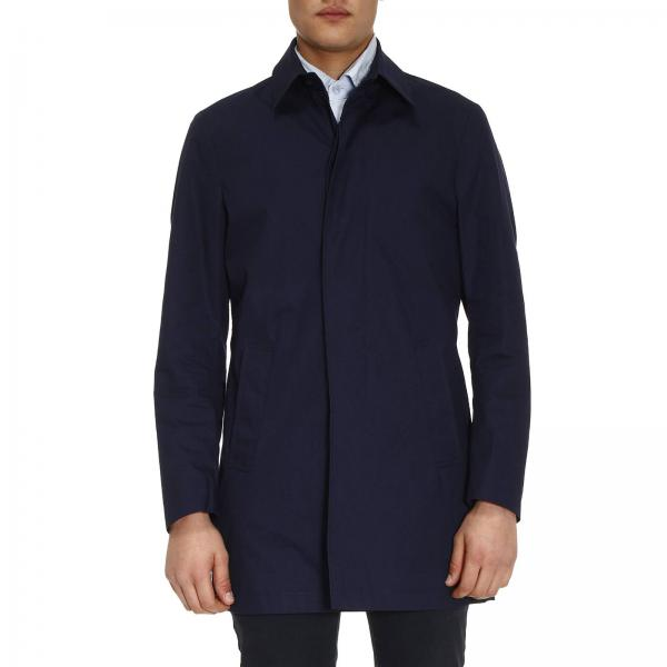 Jacket Men Brooksfield