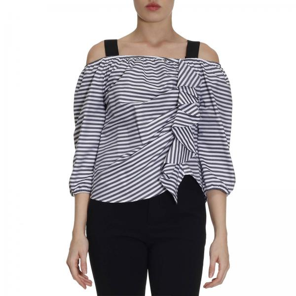 Tops Damen PINKO