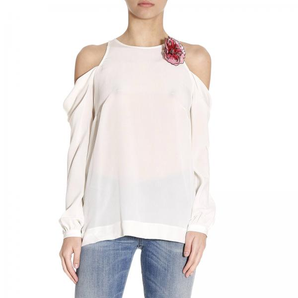 Top Damen PINKO