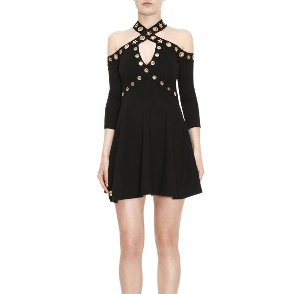 Dress Women Philipp Plein