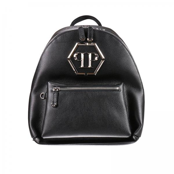 Backpack Men Philipp Plein