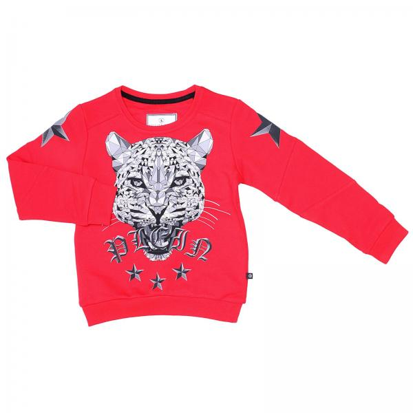 Sweater Little Boy Philipp Plein