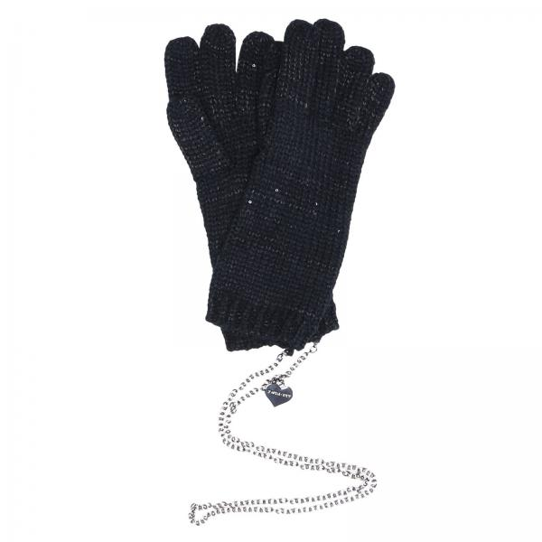 Handschuhe Damen TWIN SET