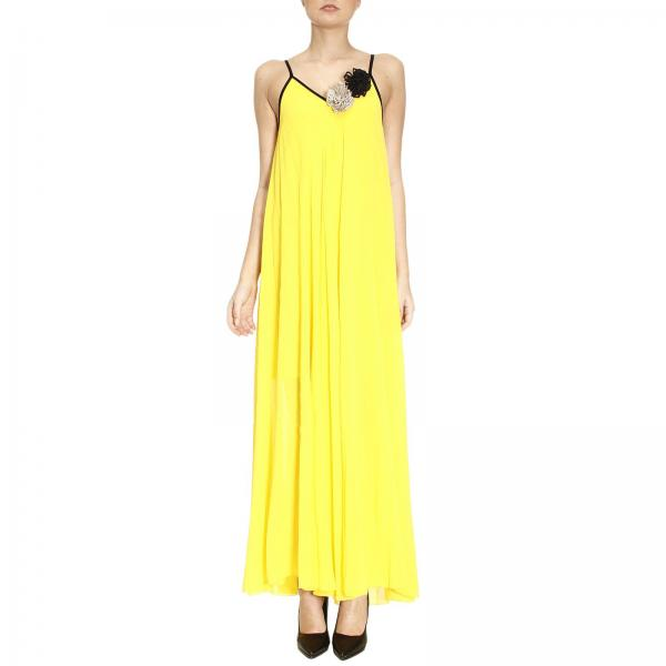 Dress Women Hanita