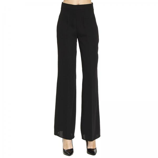 Trousers Women Hanita
