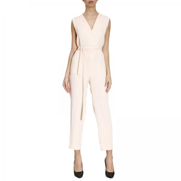 Jumpsuits Women Hanita