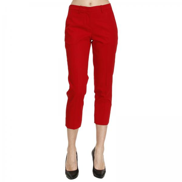Pants Women Moschino Love