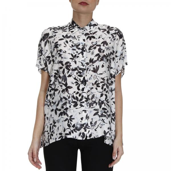 Shirt Women Patrizia Pepe