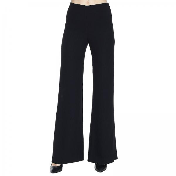 Pants Women Patrizia Pepe