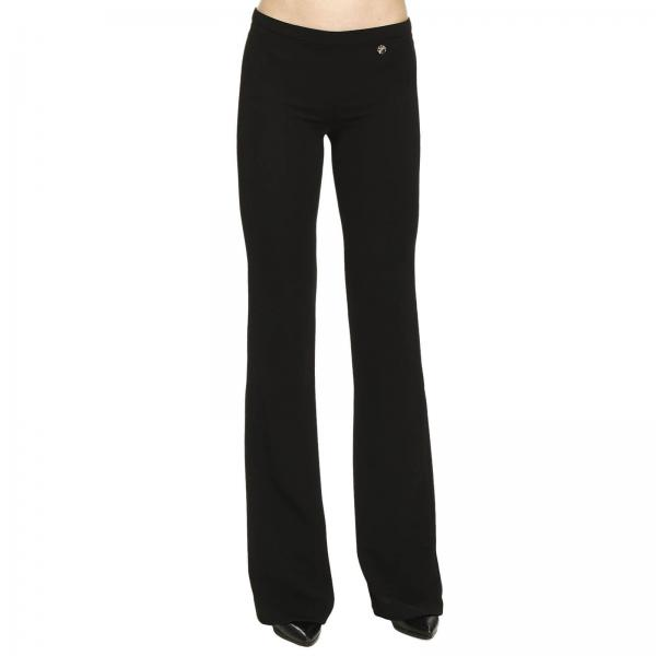 Pants Women Versace Collection