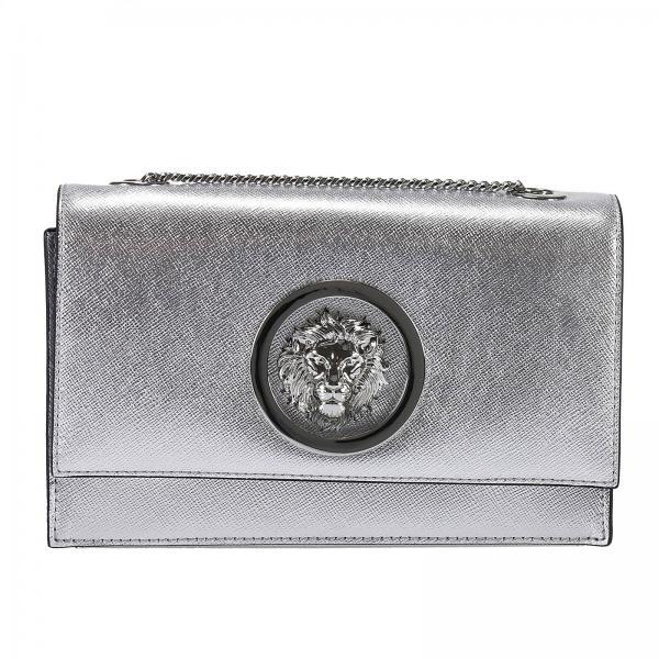 Mini Bag Women Versus Silver. -50%. Mini bag VERSUS Silver - 1  49a89273182c6