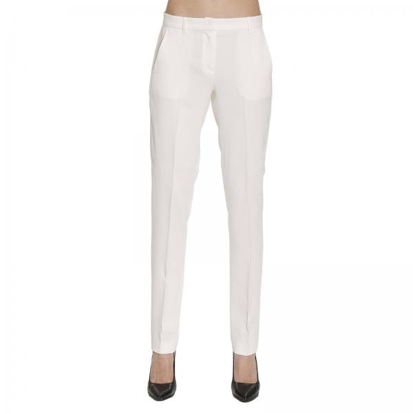 Trousers Women Iceberg