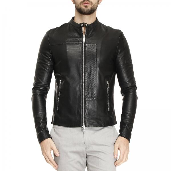 Jacket Men Iceberg