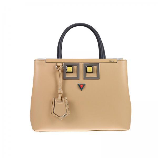 Замшевые женские сумки купить в Москве Купить