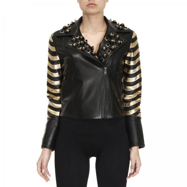 Jacket Women Fendi