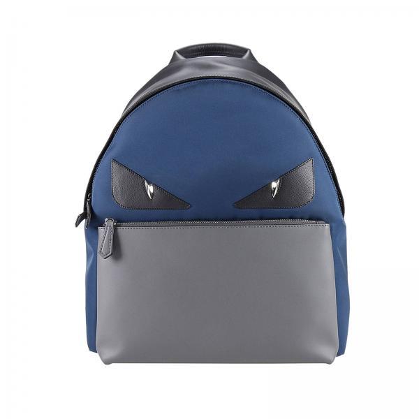 Fendi Bag For Men