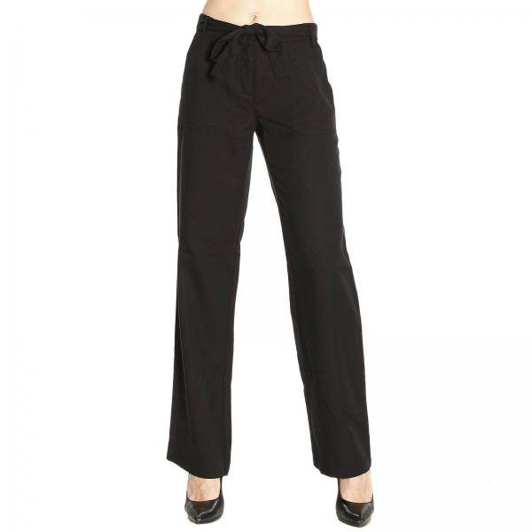 Trousers Armani Jeans 3Y5P44 5NYCZ