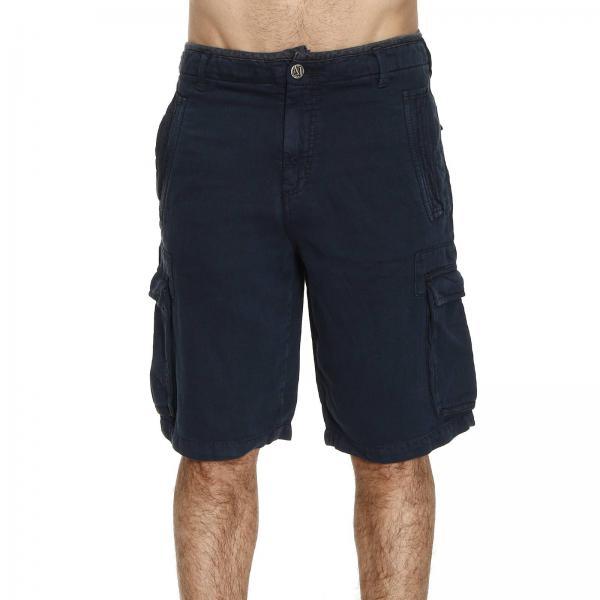 Homme Homme Pantalon Jeans Homme Jeans Armani Pantalon Armani Jeans Pantalon Armani w7X41qO