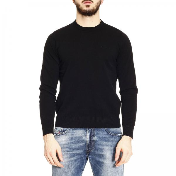 Sweater Men Armani Jeans