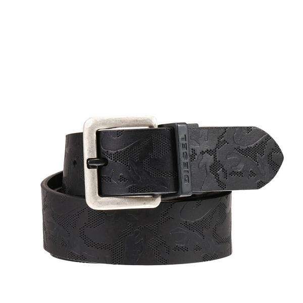 Belt Men Diesel
