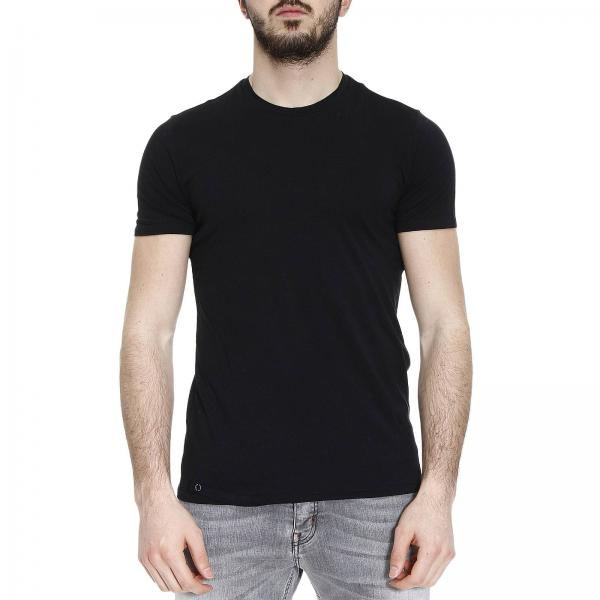 T-shirt Men Patrizia Pepe