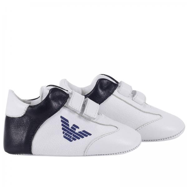 Sneakers Armani Junior