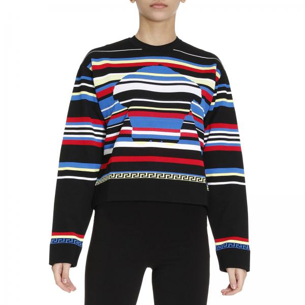 Sweater Women Versace