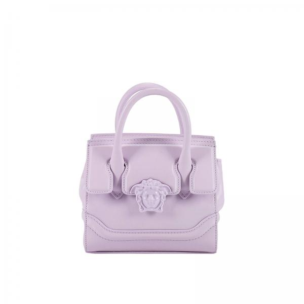 ee77ac64548b Mini Bag Women Versace Pink