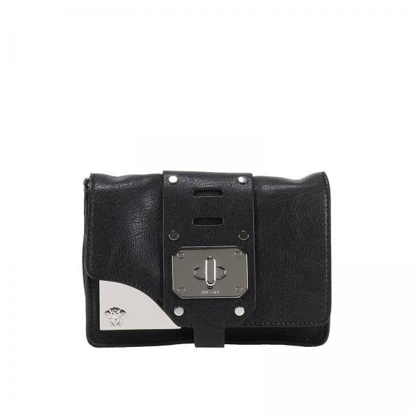 Mini bag Women Versace  9ed109a0c3857