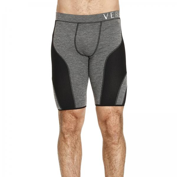 Trousers Men Versace Underwear