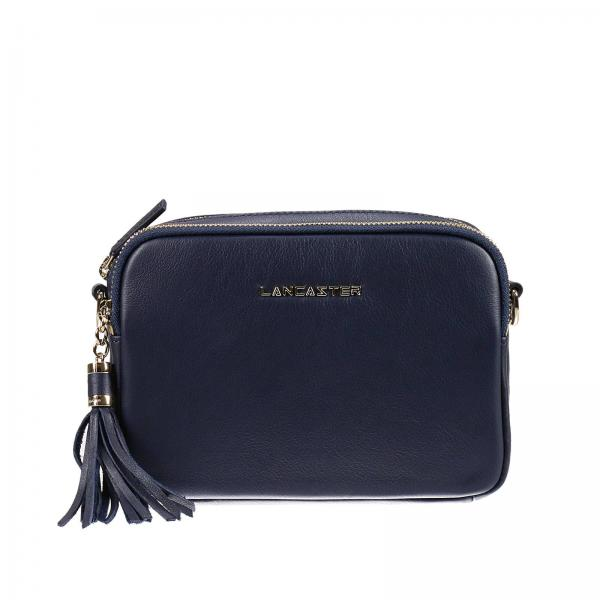 Mini- Tasche Damen LANCASTER PARIS